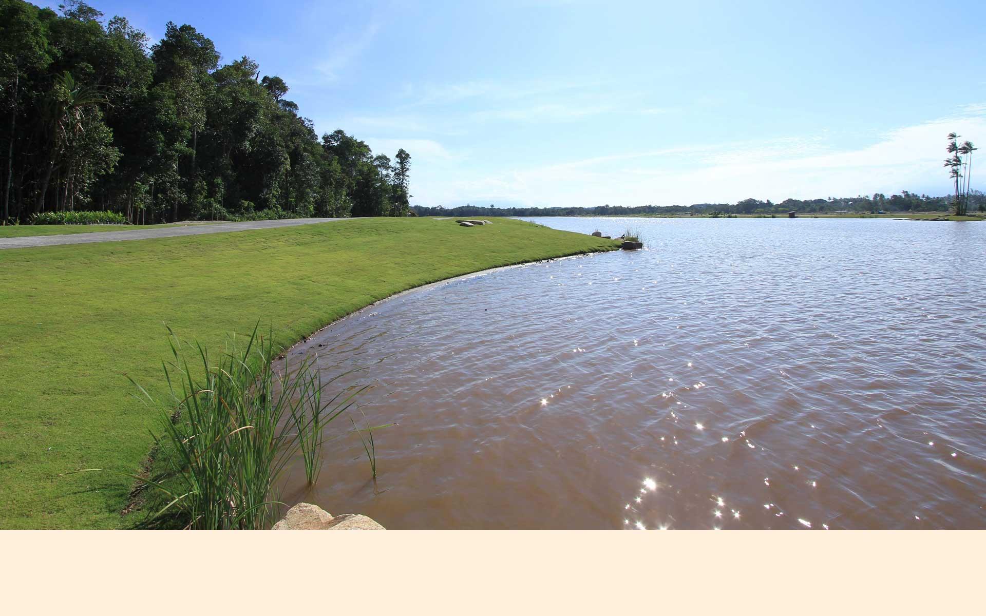 Lake Lagoi 04