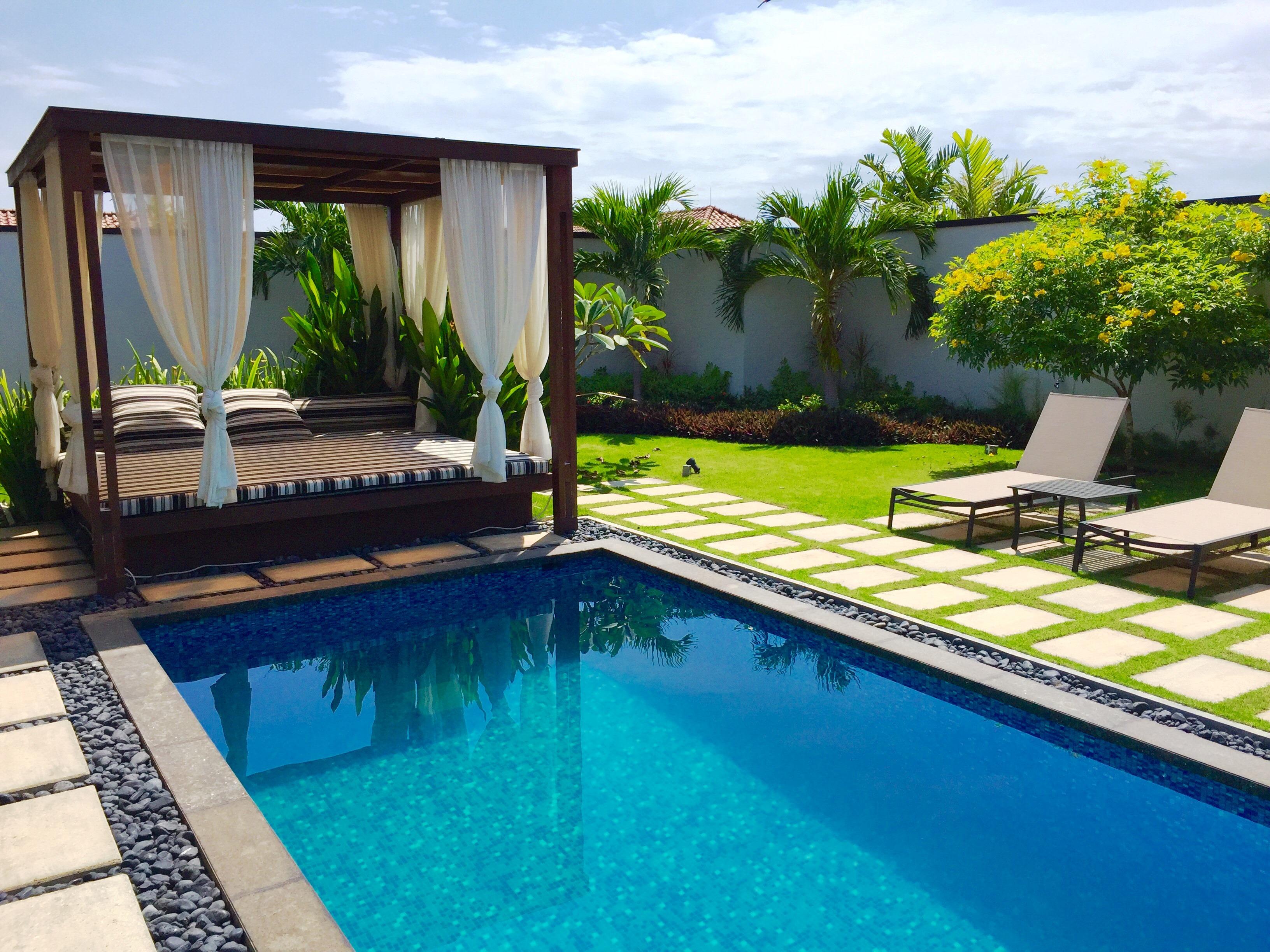 Pantai Indah Villa (5)